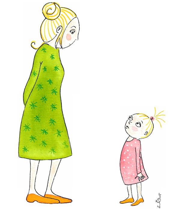 gezins-creatieve-therapie-woerden